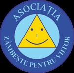Asociația Zâmbește pentru Viitor
