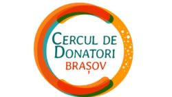 cercul-de-donatori
