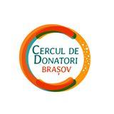 cercul de donatori
