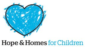 hope-and-home-for-children