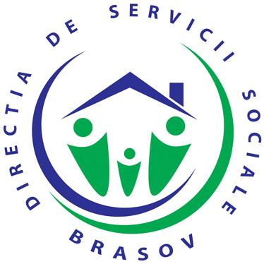 Directia Asistenta Sociala Brasov
