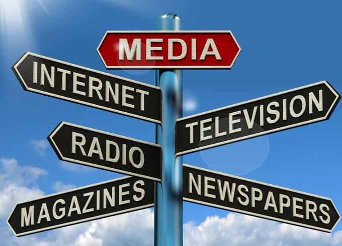 """Aparitii Mass Media despre """"Calatoria Talentelor"""""""