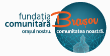 Fundatia Comunitara Brasov