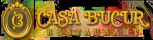 Restaurant Casa Bucur