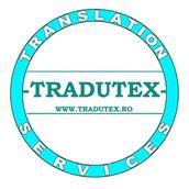 Tradutext Brasov