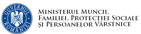 Ministerul Munci Protectiei Sociale