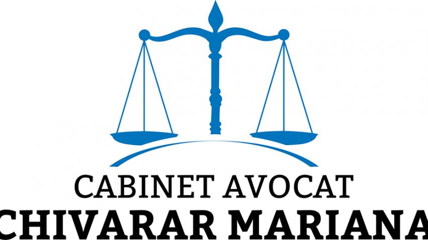 Cabinet Avocat Chivarar Mariana