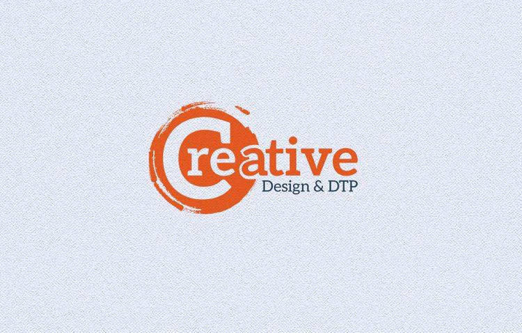 Creative Design & DTP