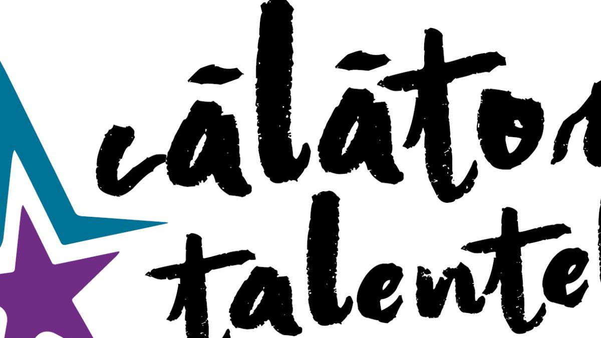 """Esti talentat? Înscrie-te și tu la """"Călătoria Talentelor"""" ediția a-II-a…"""""""