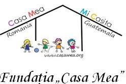 Fundatia Casa Mea