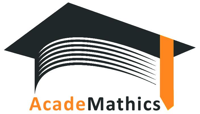 Academia Mathics