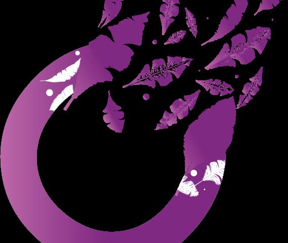 logo Crossover art